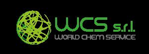 World Chem Service